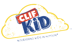 clif-kid-logo