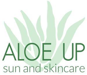 Aloe+Up+Logo-+Go+surf+Large1-2